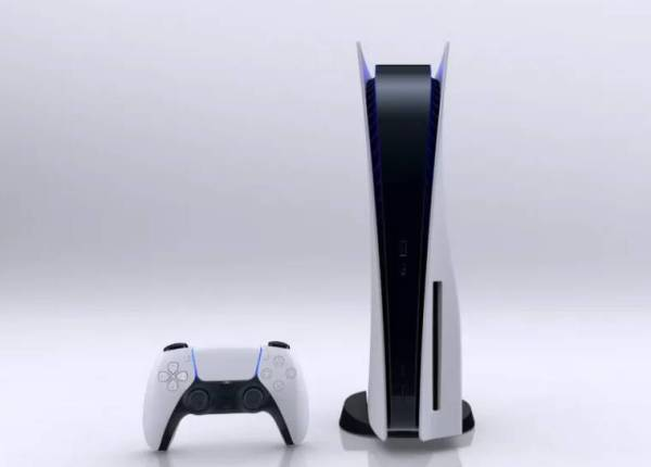 ps5 two fans