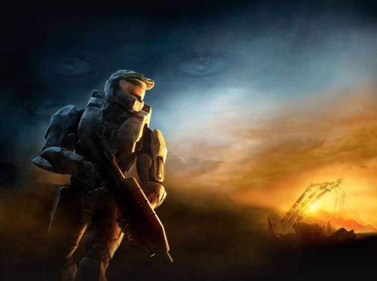halo 3 coming to pc