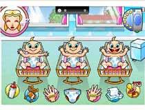 Game Tk Untuk Anak Perempuan Bermain Gratis Di Game Game