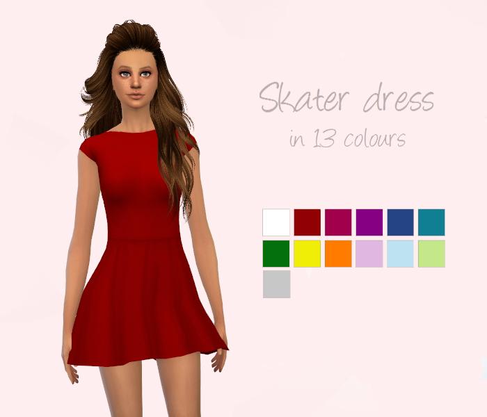Les Sims 4 Semaine Des Mods 21 Spcial Saint Valentin