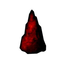 Photoshopを使ったエフェクトの描き方 岩 藤宮翔流のひきだし