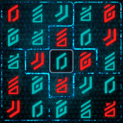 Remnant Decryption Puzzles Summary in Mass Effect ...
