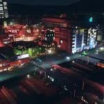 【Cities:skylines 攻略ブログ】 DLC After Dark