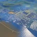 【シティーズ スカイライン 攻略ブログ】 10万人規模の都市条例制定