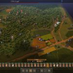 【Ultimate General: Civil War 南軍 攻略ブログ】 マンスフィールド戦攻略 キャンペーンモード