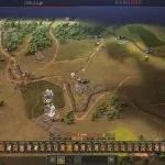 【Ultimate General: Civil War 南軍 攻略ブログ】 コールドハーバー戦攻略 キャンペーンモード
