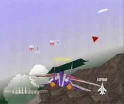 aircombat3