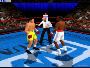 psx knockout kings exhibition 1 great west Screen Shot 8_19_18, 11.48 PM