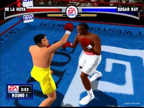 psx knockout kings exhibition 1 great west Screen Shot 8_19_18, 11.49 PM