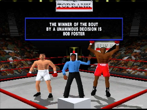 psx knockout kings exhibition 4 top rank Screen Shot 8_19_18, 11.56 PM