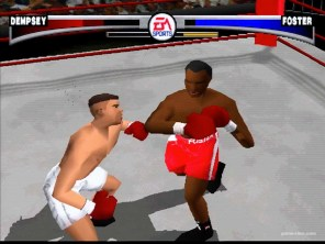 psx knockout kings exhibition 4 top rank Screen Shot 8_19_18, 11.58 PM
