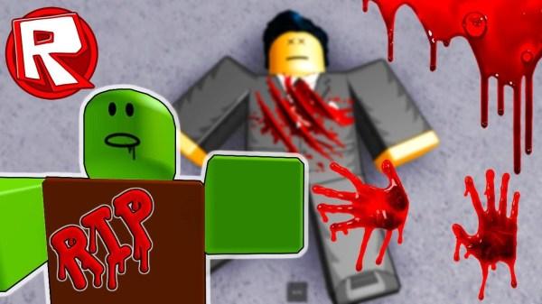 Роблокс корпорация зомби играть по ссылке на карту, видео