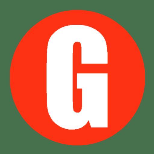 2021年超おすすめ人気スマホゲームアプリランキング|GAME SELECTION21(ゲーセレ)