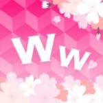 ワクワク – 恋愛マッチングアプリ