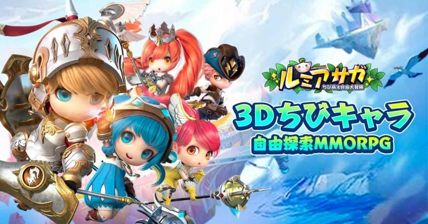 最新 ゲーム アプリ