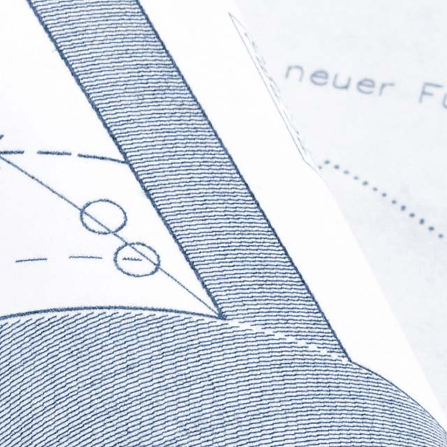 Zoomed In Level 122 lösung Deutsch