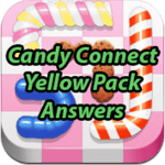 Candy Connect Yellow Pack Answers