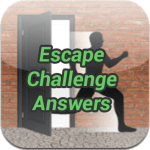 Escape Challenge Walkthrough