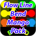 Flow Line Bend Mango Pack Answers