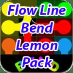 Flow Line Bend Lemon Pack Answers