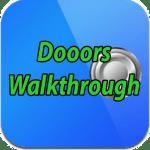 Dooors Walkthrough