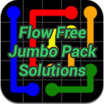 Flow Jumbo Pack Solutions