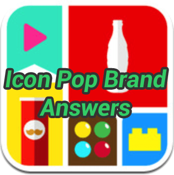 Icon Pop Brand Answers