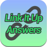 Link It Up Answers