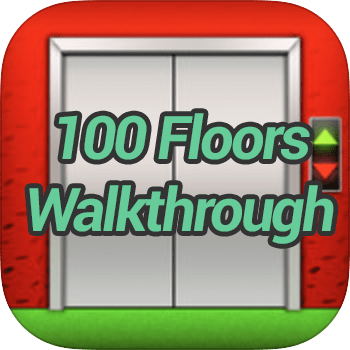 100 Floor 54 Answer Wikizie Co