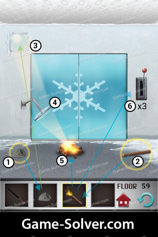 Floors Level 23 Viewfloor Co