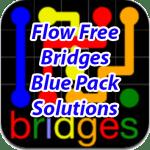 Flow Bridges Blue Pack Solutions