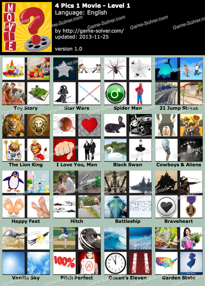 4 Pics 1 Word Level 65 Answer 6 Letters Images
