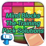 Mind Blocks The Training Pack Solutions