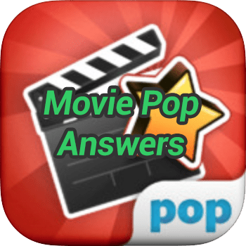 MoviePop Answers