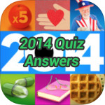 2014 Quiz Answers