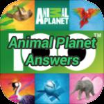 Animal Planet Answers