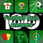 Football Quiz Answers