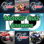MotoGP Quiz Answers
