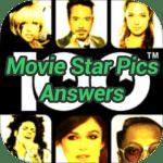 Movie Stars Pics Answers