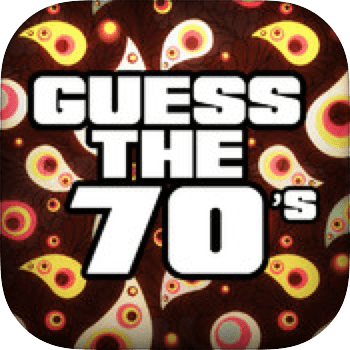 Guess The 70s Answers