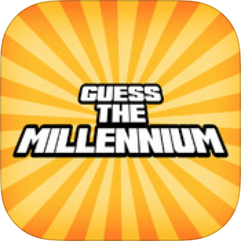 Guess The Millennium Answers