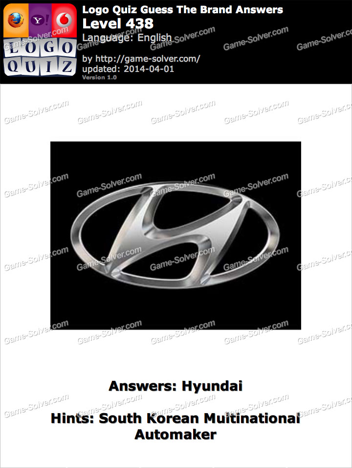 South Korean Multinational Automaker