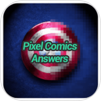 Pixel Shadow Answers