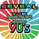 Reveal The 90s Answers