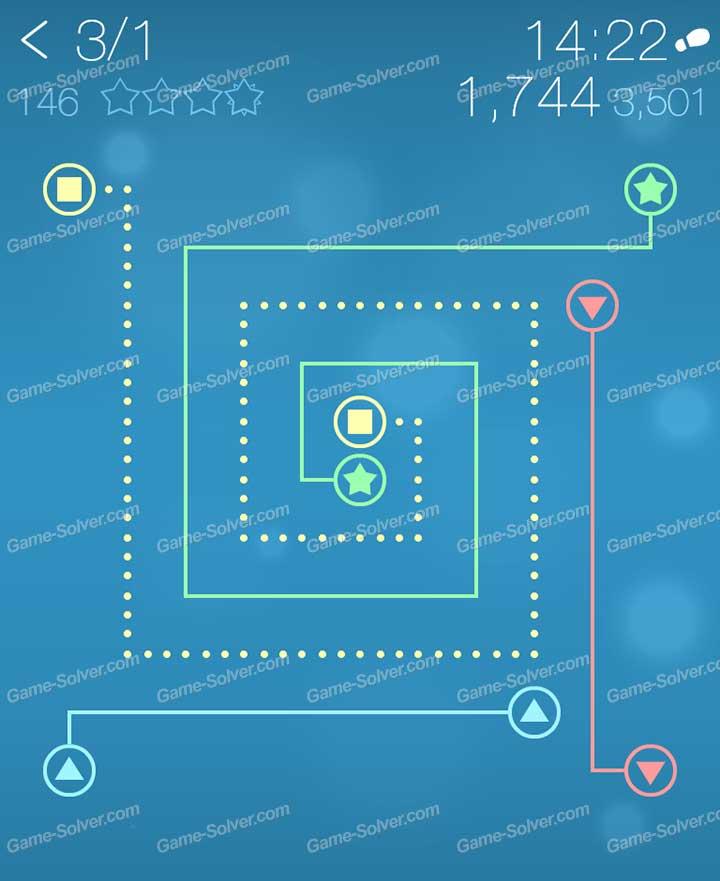 Symbol Link Alexey's Pack 2 Level 146