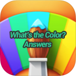 What's The Color Answers