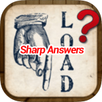 What's the Saying Sharp Answers