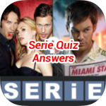 Serie Quiz Answers