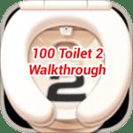 100 Toilets 2 Walkthrough