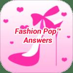 Fashion Pop Answers